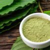 Green Kratom Guide: Effects, Dosage & How Best To Take It